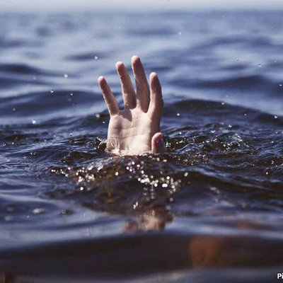 Missing Girl Found Drowned In Sungai Rajang