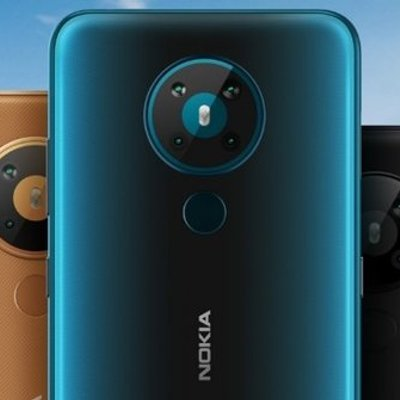 Nokia 5 1 Plus Finally Can Update Android 10