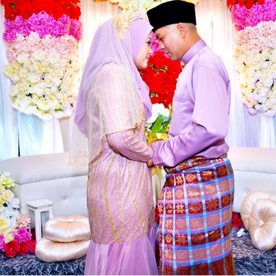 Official Mrs Faiz