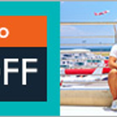 Onetravel Back To School Travel Savings Up To 27 Off Our Fees On Flights With Code School27 Use Code Save