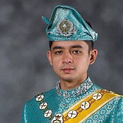 Pahang Regent Calls On Muslims To Unite Despite Political Differences