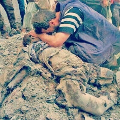 Pic Dedah Panas Gambar Gambar Kekejaman Dan Penderitaan