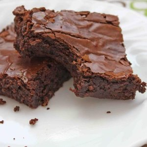 Resepi Kek Coklat Yang Sangat Sedap Dan Mudah