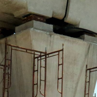 Resident Engineer Falls To His Death At Mrt Construction Site