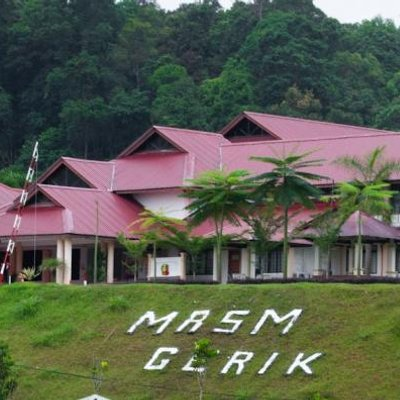 Rm740m Allocated To Build 8 New Mara Junior Science Colleges