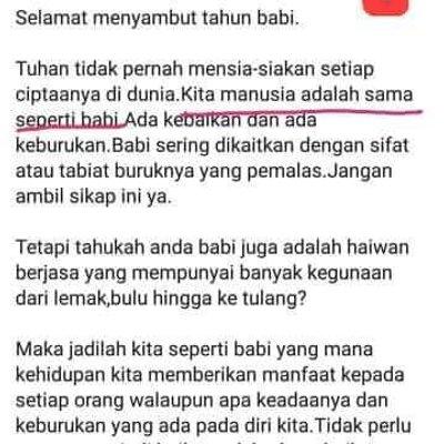 Selamba Jer Budak Perempuan Melayu Dap Ni Kata Manusia ...