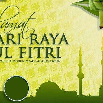 Sms Kata Ucapan Selamat Hari Raya Idul Adha 2016 1437 H Terbaru