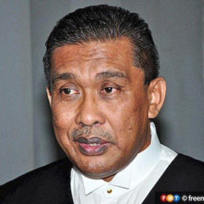 Snap General Election Will Cost The Ec About Rm1 2 Billion Takiyuddin