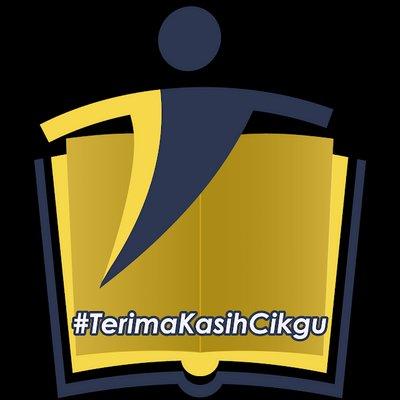 Tafsiran Logo Dan Tema Hari Guru 2019