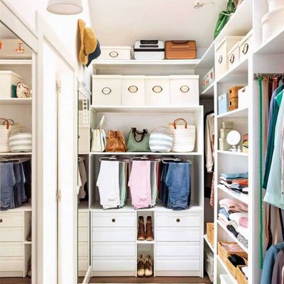 The Best 8 Small Dressing Room Ideas We Have Found