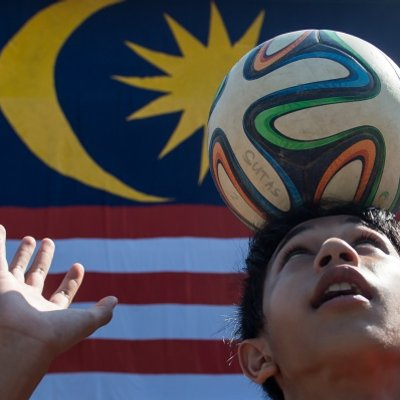 To All Malaysia S Naturalised Players Here Is Your To Do List