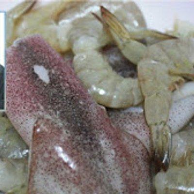 470 Gambar Binatang Laut Yang Halal Dimakan HD Terbaru