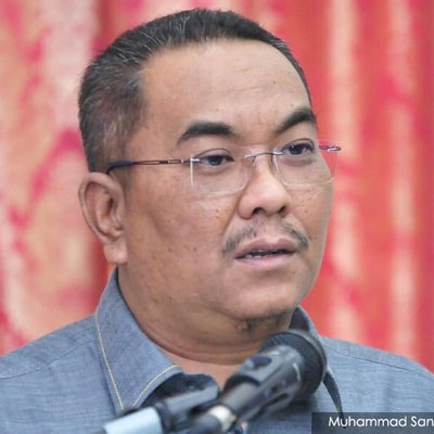 Unity Minister Told To Reprimand Kedah Mb Over Racial Slur