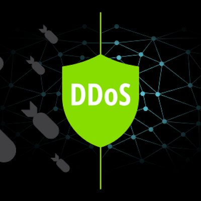 Vps Hosting Dilengkapi Anti Ddos Protection