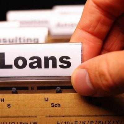 Waspada Penipuan Pinjaman