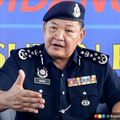 We Ve Identified Corrupt Cops In Smuggling At Border Says Igp