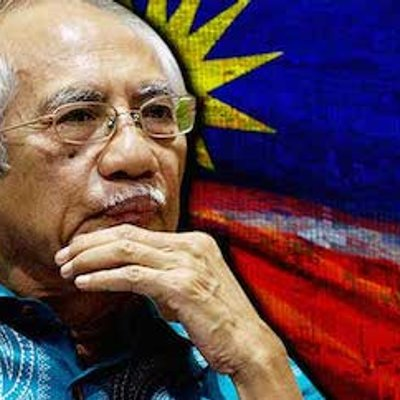 What Malay Dignity Kadir Asks After Report Of Unpaid Travel Bills