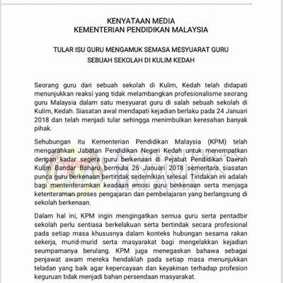 Your English Is Lousy Puikk I Sudah Bayar Rm70 Tak Ada Tempat Duduk Guru Wanita Mengamuk