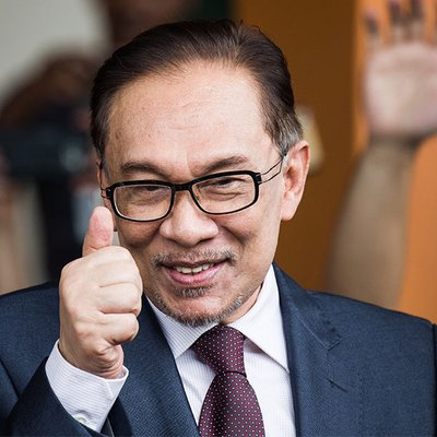 Yoursay Mixed Reactions To Anwar S Port Dickson Move