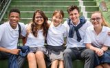 4 Types Of International School Curriculums In Malaysia