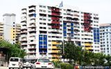 6 Month Rental Exemption For 12 000 Tenants In Johor