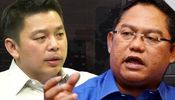 Accusation Against Speaker Action Must Be Taken Three Dap Members Of Parliament