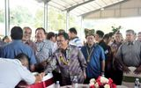 After Defeat In Kimanis Sabah Govt To Take Another Look At Pss