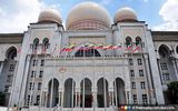 Agong Bound By Cabinet S Advice Apex Court Rules In Dismissing Anwar S Challenge