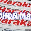 Akhbar Pas Siar Permohonan Maaf Wartawannya Pada Mujahid