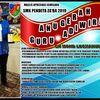 Anugerah Guru Adiwira Sempena Majlis Apresiasi Gemilang Smk Pendeta Za Ba Tahun 2019