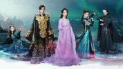 Ashes Of Love Drama Terbaik Kisah Fantasi Romantis