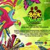 Back To Nature Carnival Mydin Mall Mutiara Rini 30 Oct 3 Nov 2019