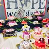 Baiwago Plus Caf X Hope Worldwide Malaysia Mother S Day Give Back