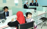 Banks May Restrict Number Of Customers To Prevent Spread Of Virus