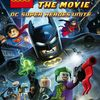 Batman Swoops In For The Takedown This September With Fun For The Whole Family