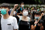 Believe It Or Not Hong Kong Youths Keen To Flee To Malaysia After Mass Protests Against China S Ham Fisted Rule