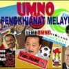 Bn Diterima Rakyat Kerana Pas Prk Bukan Kayu Ukur Kemenangan Bn Pru 15