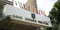 Bnm To Merge Sme Bank Bank Pembangunan Exim Bank And Danajamin Into One Enlarged Entity