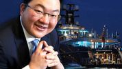 Bombshell It Was Rosmah Who Chose The Materials For The Interior Decoration Of Jho Low S S...