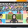 Buasir Otak Tv Alasan Ponteng Kelas Online