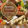 Buffet Ramadan 2019 Lexis Suites Penang Bertemakan Bazaar Ramadan Authentic Malay And Arabic Cuisines