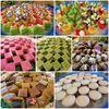 Buffet Ramadhan 2018 Citarasa Kampung Di Ancasa Residence Port Dickson