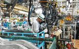 Business Sentiment Among Japanese Firms Declines For Third Consecutive Term