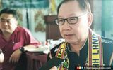 Come Up With Comprehensive Solution To Migrants Sabah Govt Told
