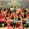 Concorde Hotel Shah Alam Celebrated A Grand Ramadan Breaking Of Fast With The Orphanages