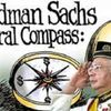 Confess To Your Sins U S Doj Tells Goldman To Plead Guilty To 1mdb Wrongdoings And The Same Goes For Najib Co