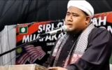 Cops Urged To Act After Preacher Says Malaysia Under Communist Rule