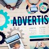 Digital Marketing A Sure Way To Market Your Business