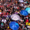 Do Malaysians Want Religious Freedom In Malaysia