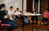 Dong Zong Has Never Opposed Jawi Says Rep